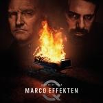 10125_effekten_poster-theatrical_700x1000mm_dan_
