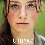 2004097_utoya685x1015bioposter_poster-theatrical_utoya685x1015bioposterdk_dan_screen