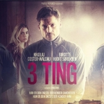 3Ting_poster