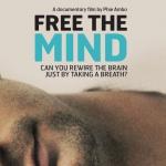 88776_Free_the_Mind_16x9
