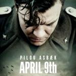 9._April_film