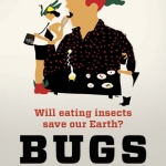 BUGS_Poster_Smallscale