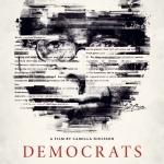 Democrats.-Poster-A4
