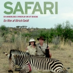 Safari_square