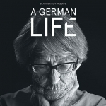 a-german-life