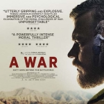 a-war-poster-1