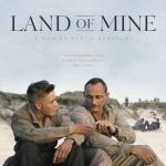 landofmine.poster.ws_