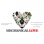 mechanical_love
