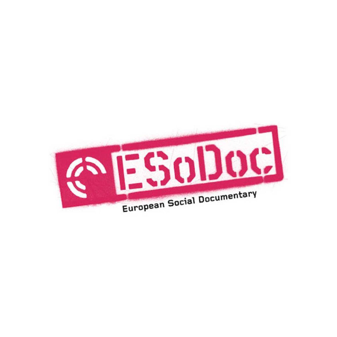 esodoc