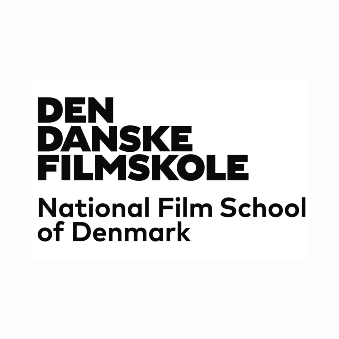 filmskolen