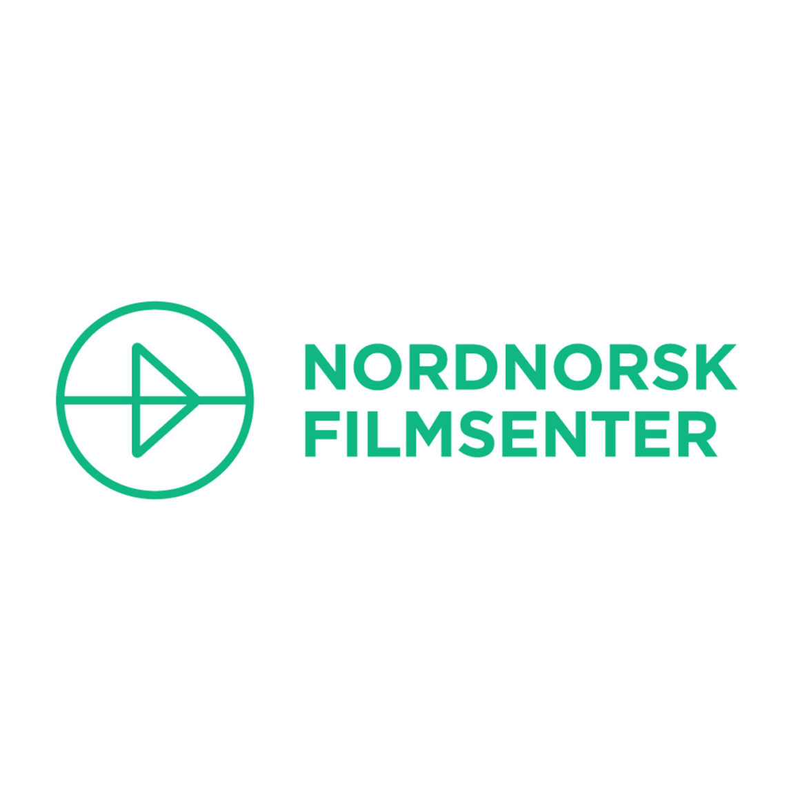 nordnorge